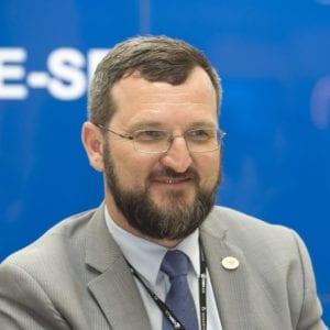 Alexandre Hoh