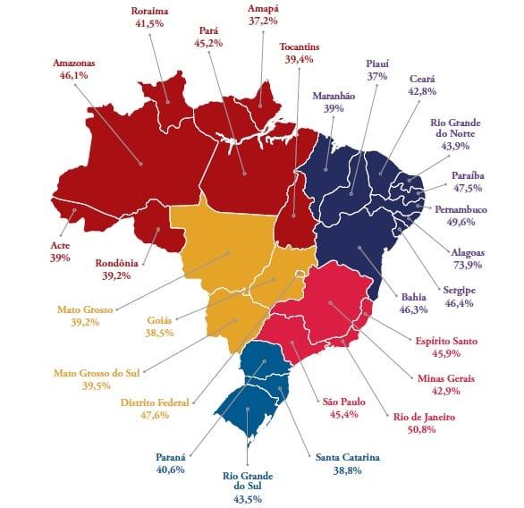 distribuição-de-médicas-no-brasil