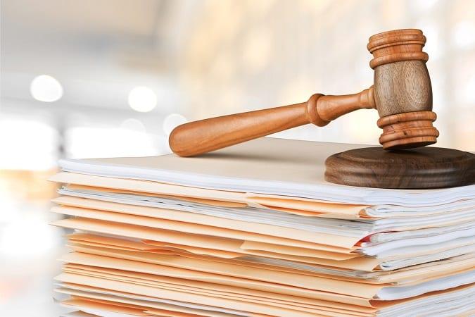 Como evitar imbróglios jurídicos?