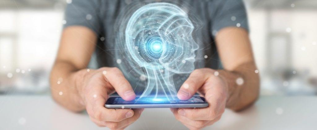 Realidade Digital - Prontuários Eletrônicos