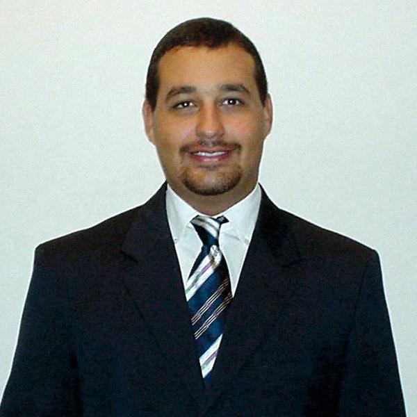 Rubens Coelho