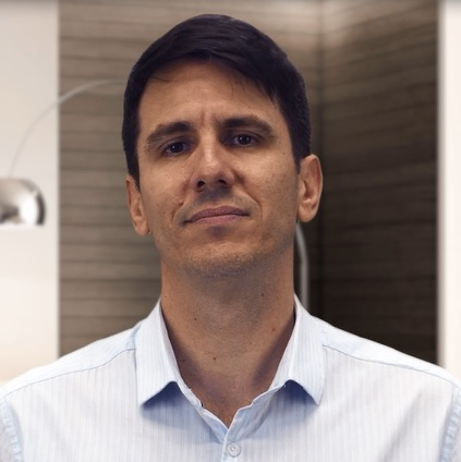 Julio Leiria